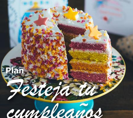 Celebrate your birthday in Sonesta Cusco! Sonesta Hotel Cusco Cusco